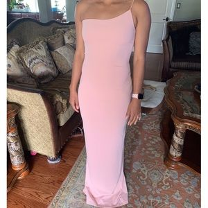 Was bridesmaid dresses but not enough in stock